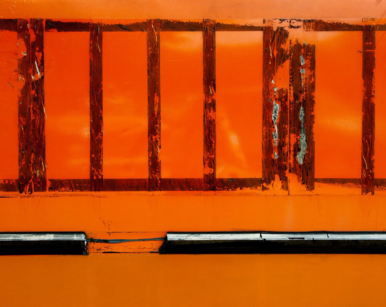 Fotostudio Anton Stefan Fotograf 19 anton stefan color buswork orange