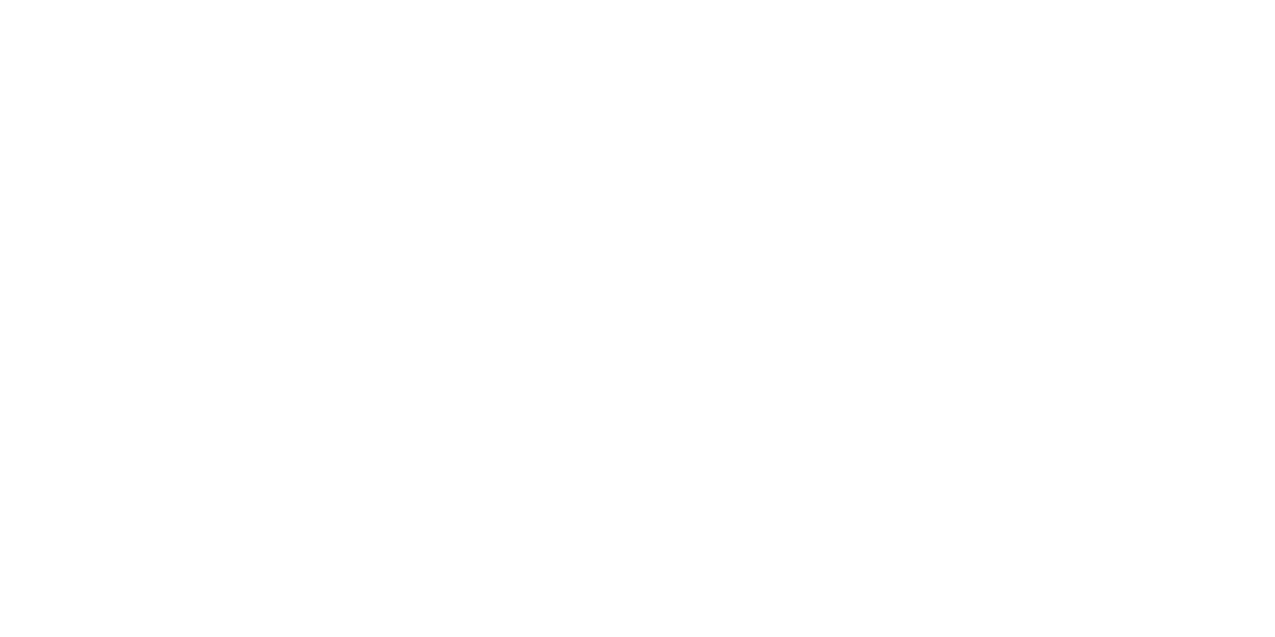 Christian Doppler Gymnasium