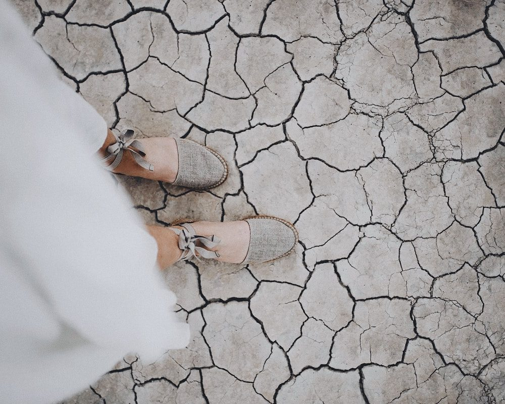 Living with Psoriasis: An Interview