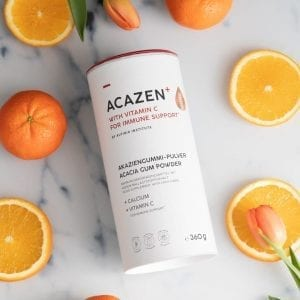 Acazen-Plus-Can
