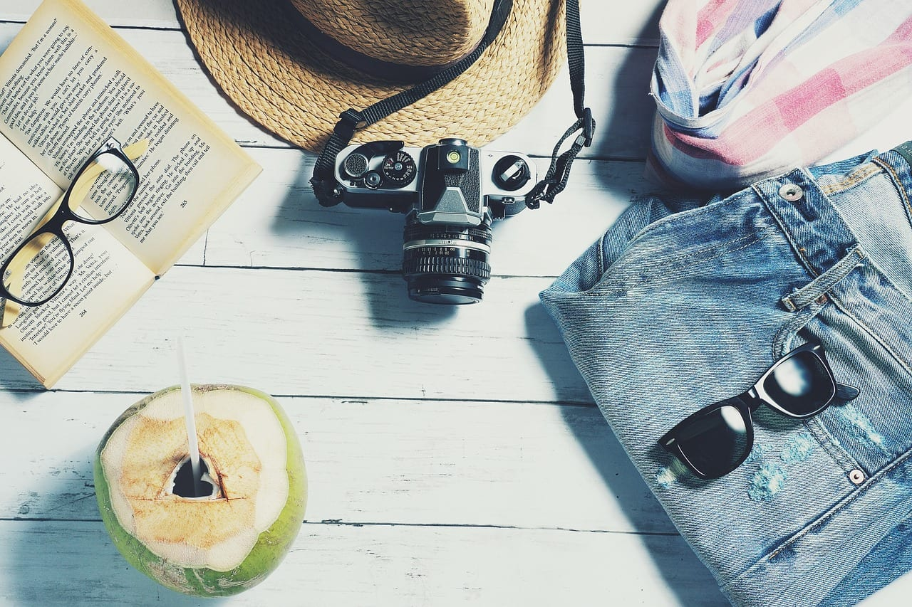 Summer and Your Skin FAQ