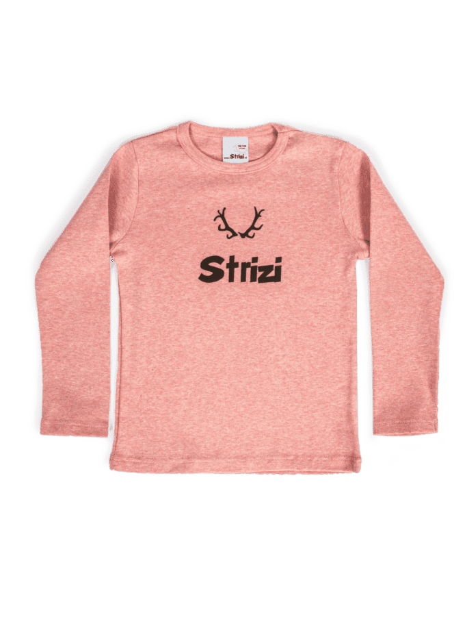 Strizi-Kinder-Shirt-langarm-rosa