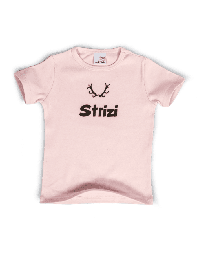 Strizi-Kinder-Striz-Shirt-rosa